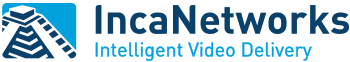 IncaNetworks LOGO